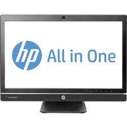 HP Elite 8300 AIO Core i7 3770 3,4 GHz / 8 GB / 500 GB / DVD / 23'' / Win 7 prof.
