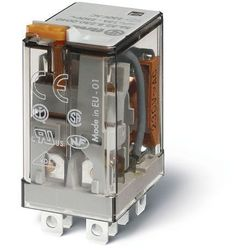Przekaźnik 2NO 12A 230V AC 56-32-8-230-0310