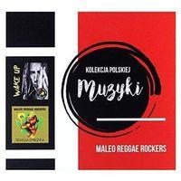 Pop, Kolekcja Polskiej Muzyki - Moleo Reggae Rockers