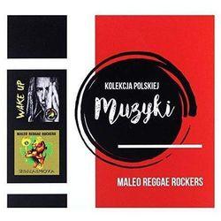 Kolekcja Polskiej Muzyki - Moleo Reggae Rockers