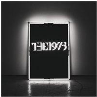 Pozostała muzyka rozrywkowa, THE 1975 (DELUXE) - The 1975 (Płyta CD)