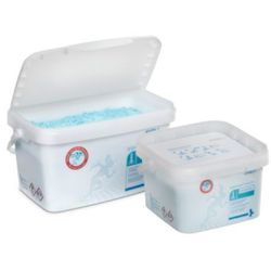 Gigasept pearls środek mycia oraz dezynfekcji na bazie aktywnego tlenu 6kg