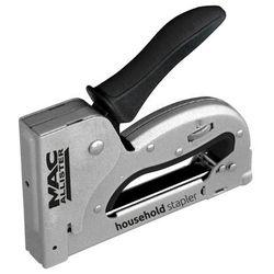 Zszywacz metalowy MacAllister RL53 6-14 mm
