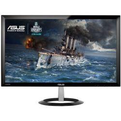 LCD Asus VX238H