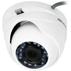 DS-2CE56D1T-IRM Kamera HD-TVI/TurboHD 1080p 2,8mm Hikvision