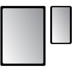 Osłona LCD GGS Larmor GEN5 do Nikon D810
