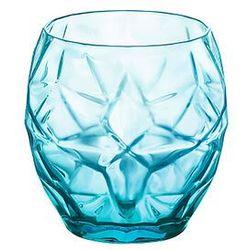 Hendi Szklanka niska Cool Blue Oriente 400 ml - kod Product ID