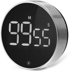 Minutnik elektroniczny 99 minut - kuchenny cundo zack (20620)