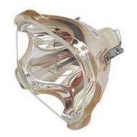 Lampy do projektorów, Lampa do SONY LMP-H210 - kompatybilna lampa bez modułu