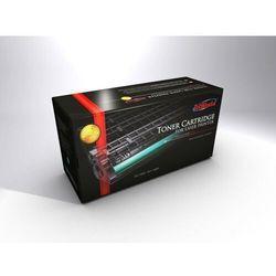 Toner JW-H260ABN Czarny do drukarek HP (Zamiennik HP HP 647A / CE260A) [8.5 k]