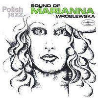 Jazz, Marianna Wróblewska - Sound Of Marianna Wróblewska (Polish Jazz)(Winyl)