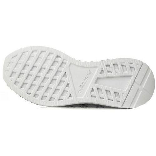 Pozostałe obuwie dziecięce, Adidas Deerupt Runner (F34295)