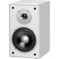 Zestawy głośników, Zestaw głośników AEG LB 4720 (białe) + darmowa dostawa!