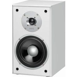 Zestaw głośników AEG LB 4720 (białe) + darmowa dostawa!