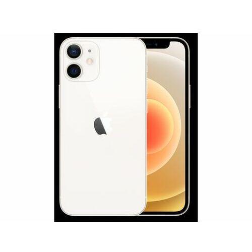 Smartfony i telefony klasyczne, Apple iPhone 12 mini 64GB