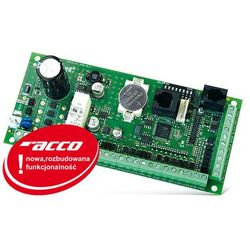 ACCO-KP-PS Moduł kontrolera przejścia z zasilaczem 1,2 A / 12 V DC