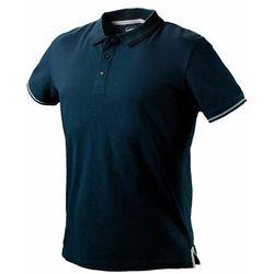 Koszulka robocza NEO 81-606-XXXL (rozmiar XXXL)