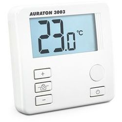 Przewodowy regulator temperatury Auraton 3003