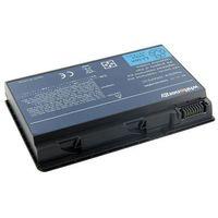 Baterie do notebooków, Bateria Acer TM6410 5200mAh Li-Ion 11,1V