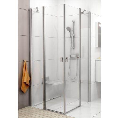 Kabiny prysznicowe, Ravak Chrome (1QVG0100Z1)