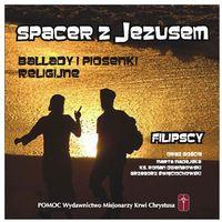 Muzyka religijna, Spacer z Jezusem