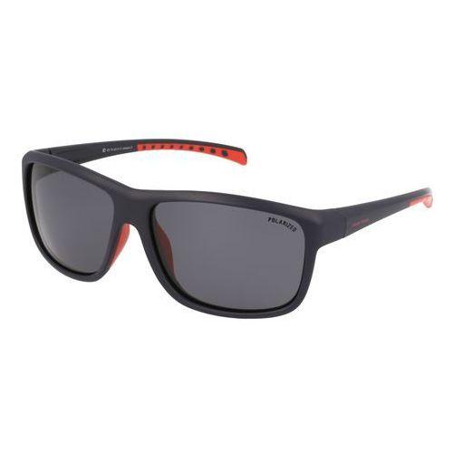 Okulary przeciwsłoneczne, Okulary przeciwsłoneczne Polar Vision PV 20141 C