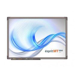 Zestaw: ESPRIT MTPro80 + projektor standardowy DX349 + uchwyt UPB2