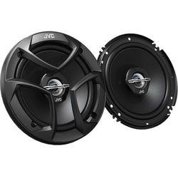 JVC głośniki samochodowe CS-J620 - BEZPŁATNY ODBIÓR: WROCŁAW!