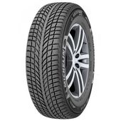 Dunlop SP Sport BluResponse 205/55 R17 95 V