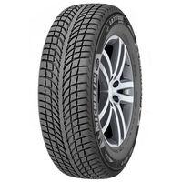 Opony letnie, Dunlop SP Sport BluResponse 205/55 R17 95 V
