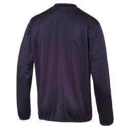 Piłkarska bluza treningowa Esquadra Puma 65438029