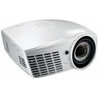 Projektory, Optoma EH415ST DLP 1080p Short Throw Full 3D 3500AL, 15000:1