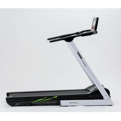 Bieżnia York Fitness T115