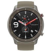 Smartwatche i smartbandy, Xiaomi AmazFit GTR 47mm
