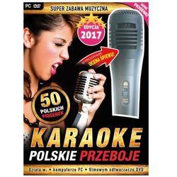 Karaoke Polskie Przeboje (edycja 2017)