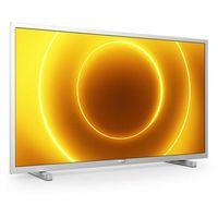 Telewizory LED, TV LED Philips 32PHS5525
