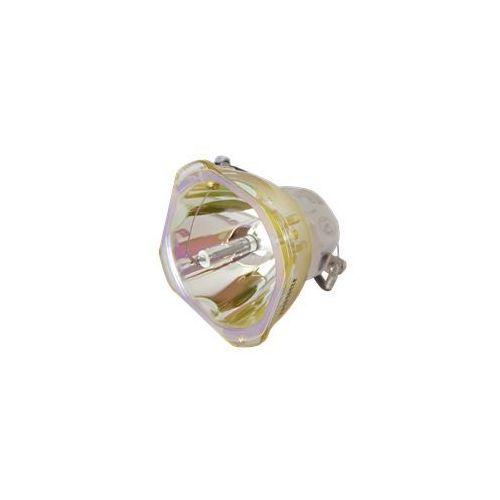 Lampy do projektorów, Lampa do EPSON EB-C450XB - kompatybilna lampa bez modułu