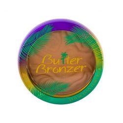 Physicians Formula Murumuru Butter bronzer 11 g dla kobiet Light Bronzer