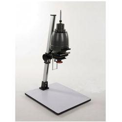 Paterson Powiększalnik na negatyw 24x36, 60x60 wyposażony w obiektyw 50 mm
