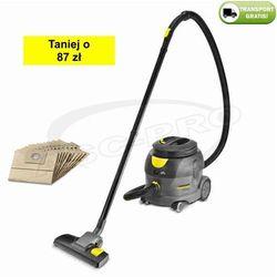 T 12/1 eco!efficiency + worki