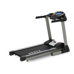 Bieżnia Hertz Fitness Speed Impulse