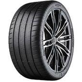 Bridgestone Potenza Sport 245/40 R17 91 Y
