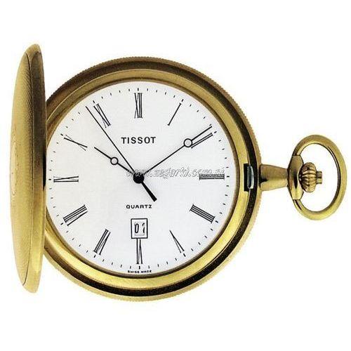 Zegarki męskie, Tissot T83.4.508.13