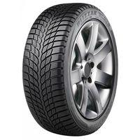 Opony zimowe, Bridgestone Blizzak LM-32 225/50 R17 94 H