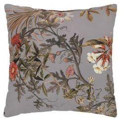 poduszka dekoracyjna Passiflora