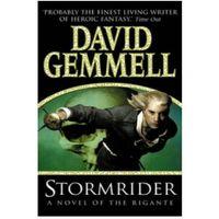 Książki do nauki języka, Stormrider (opr. miękka)