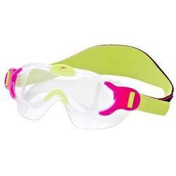 Maska do pływania Speedo SEA SQUAD dziecięca 8087638029 Przy złożeniu zamówienia do godziny 16 ( od Pon. do Pt., wszystkie metody płatności z wyjątkiem przelewu bankowego), wysyłka odbędzie się tego samego dnia.