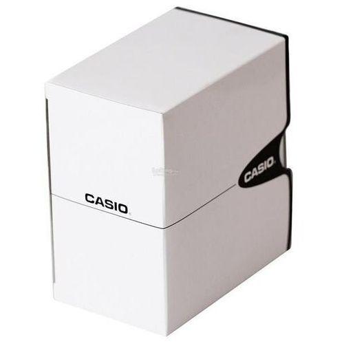 Zegarki męskie, Casio W-211-2A