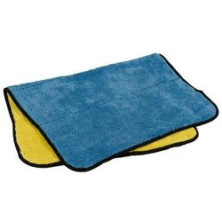 Ręcznik z mikrowłókna Supersoft 40x40cm