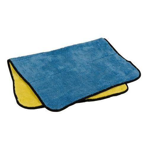 Pozostałe kosmetyki samochodowe, Ręcznik z mikrowłókna Supersoft 40x40cm